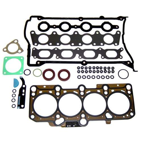 Head Gasket Set for 1.8T Engines (Small intake port)