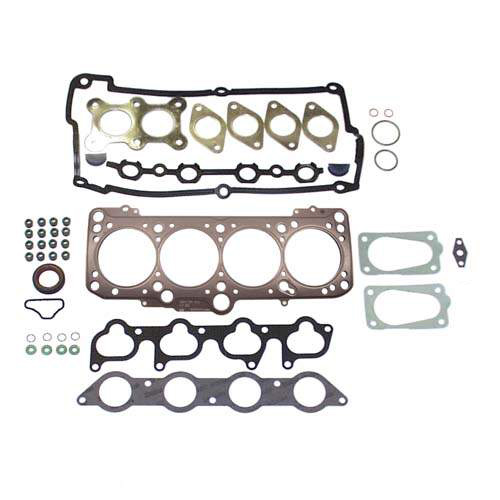 Head Gasket Set 16V 1.8L