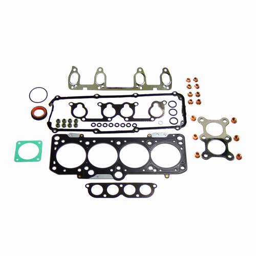 Head Gasket Set Mk3 2.0L Crossflow 8V '93-'early'99