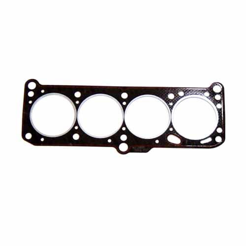 Head Gasket German, '76-'84, 1.5L, 1.6L & 1.7L Gas engine