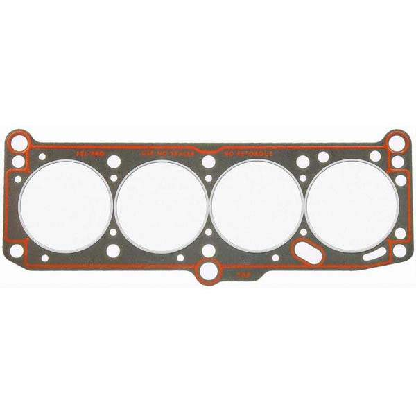 Big Bore Head Gasket '76-'84, 1.5L, 1.6L & 1.7L Gas engine