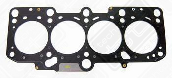 Head Gasket for All 1.8T engines