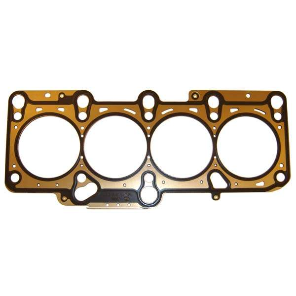 Special Head Gasket 1.8T up to 83mm Bore raises CR 4 tenths