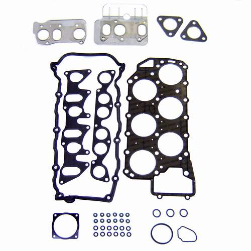 Head Gasket Set VR6 12v '96-early'99