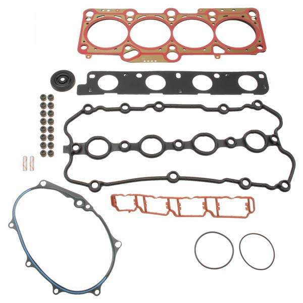 2.0t FSI Head Gasket Set