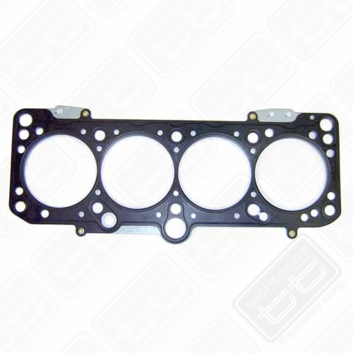 Metal Head Gasket (Multi Layer Steel) 2.0L 16V, 1.8L 8v Head
