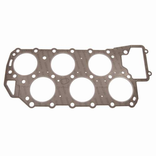 Head Gasket VR6 '92-'early'99