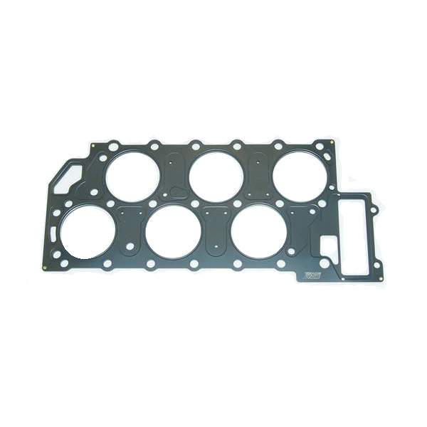 Head Gasket 12v VR6 (Metal) Mk3/Mk4 3.60mm Thick