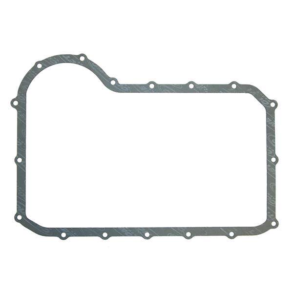 Oettinger Oil Pan Gasket (For lower section of 2 piece pan)