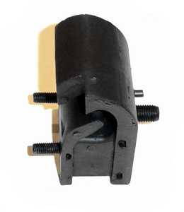 Race Rear Trans Motor Mount (Mk1 Cars 1976-1993)