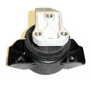 Engine Mount Rear Hyd. (Mk2, Corrado, Passat 16V Manual)