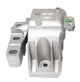 Right Side Engine Mount Mk4 2.0L, TDI, 1.8t