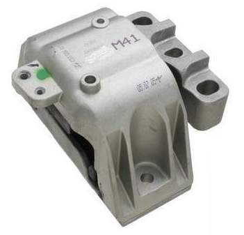 Right Side Engine Mount Mk4 2.8L 12v and 24v VR6