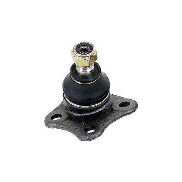 Mk4 Golf, Jetta, Beetle Right Ball Joint