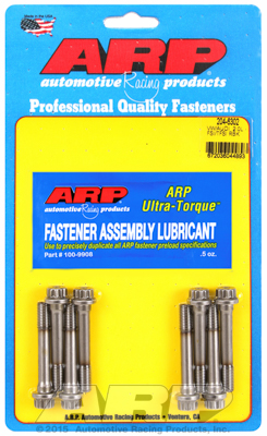 ARP Rod Bolt Kit VW/Audi 1.8T/2.0L/2.0T FSI