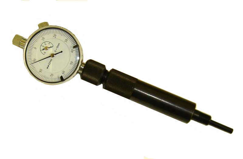 Diesel Timing Dial Indiacator 1.5L-1.9L