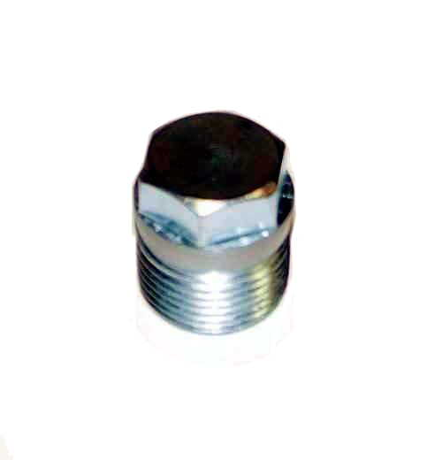 22mm Plug for injector port '84-'93