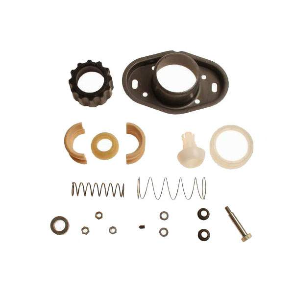 Manual Trans Shift Bushing Kit '80-'91 Vanagon