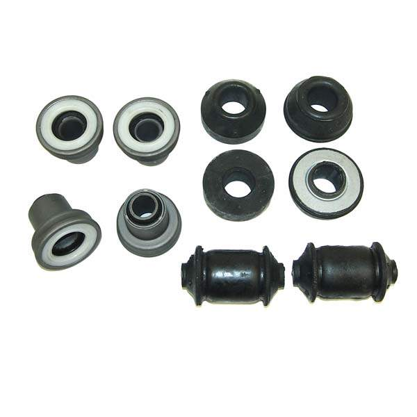 Control Arm & Radius Arm Bushing Kit '80-'91 Vanagon