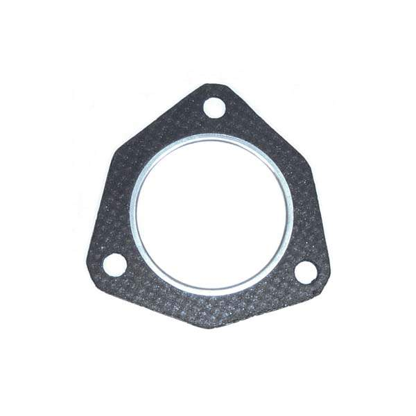Passat & Audi A4 Cat to Downpipe Gasket