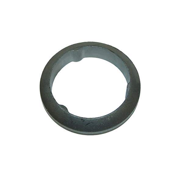 Exhaust Sealing Ring for 82mm bolt Center Flanges