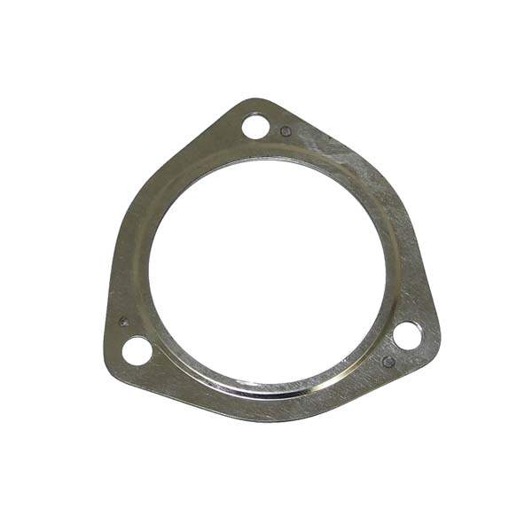 Gasket catalytic to downpipe G60, 2.0L 8v Mk3, 12v/24v VR6 Mk3/4