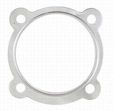 Exhaust Gasket VW 1.8T New Beetle, Golf & Jetta (new version)