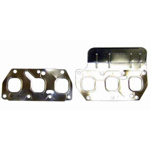 VR6 2.8L 24v Exhaust Maniflold gasket (Head to Manifolds)