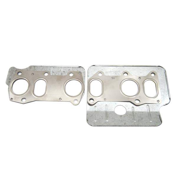 VR6 12v Exhaust Maniflold gasket (Head to Manifolds)