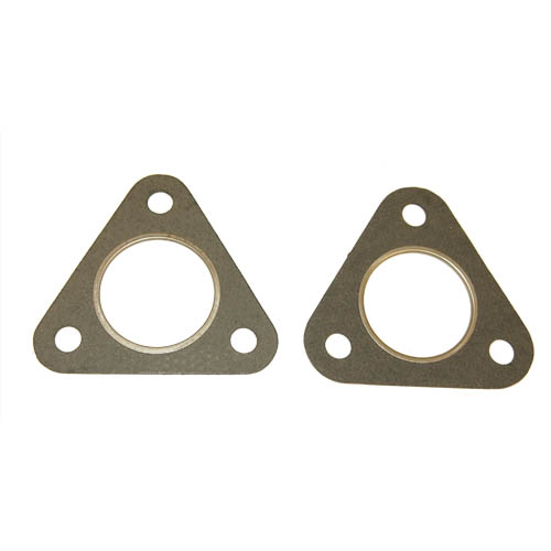 VR6 12v Exhaust Maniflold Gaskets (Manifold to Downpipe)