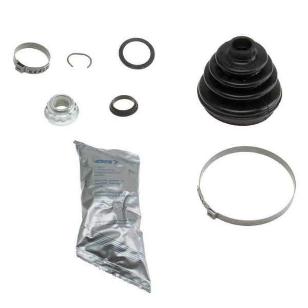 CV Boot Kit Outer Mk3 VR6, Corrado VR6, Mk4
