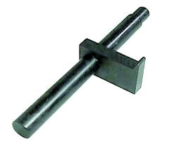 Flywheel Locking Tool (all VW/Audi with Crank Mounted Flywheels)