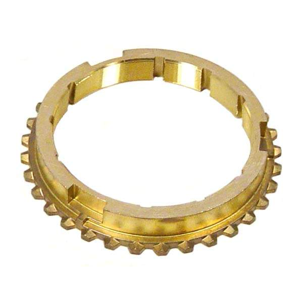 "Synchro Ring ""020"" Trans 2nd, 3rd, 4th and 5th Gear"