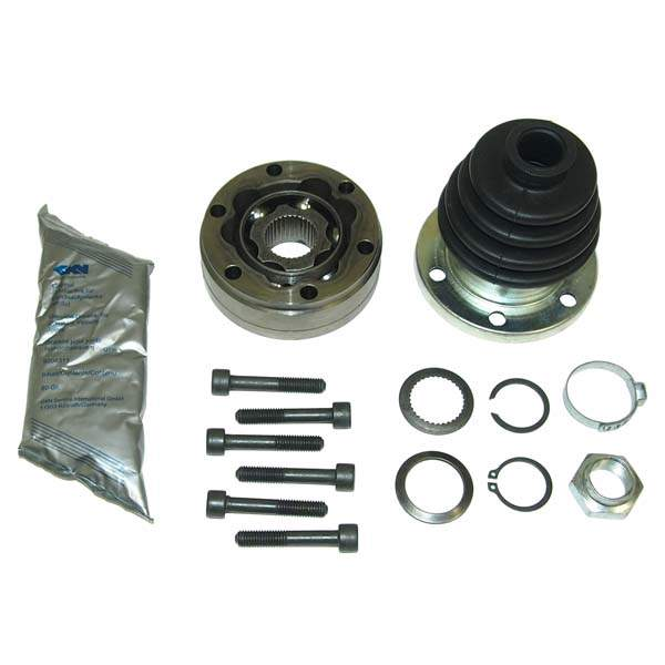 90mm Inner CV Joint Kit Mk1 & Mk2