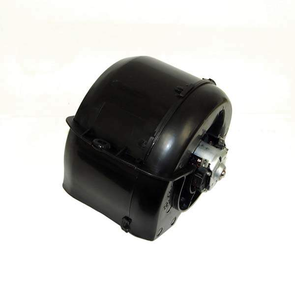 Heater Blower Motor Mk1, Vanagon, Dasher, Quantum