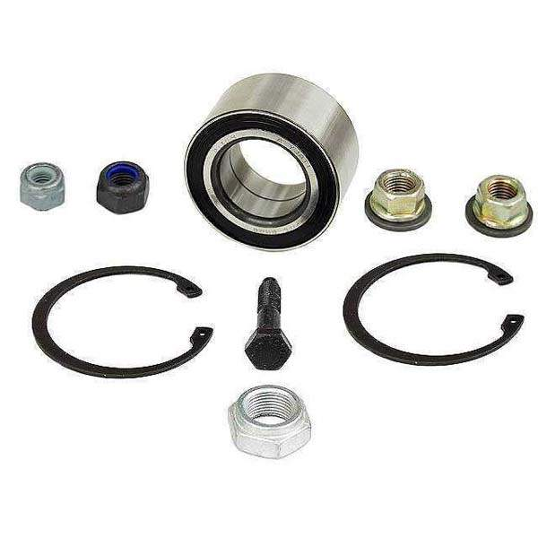 Front Wheel Bearing Kit '88-early'99 Golf/Jetta 2.0L, Corrado G6