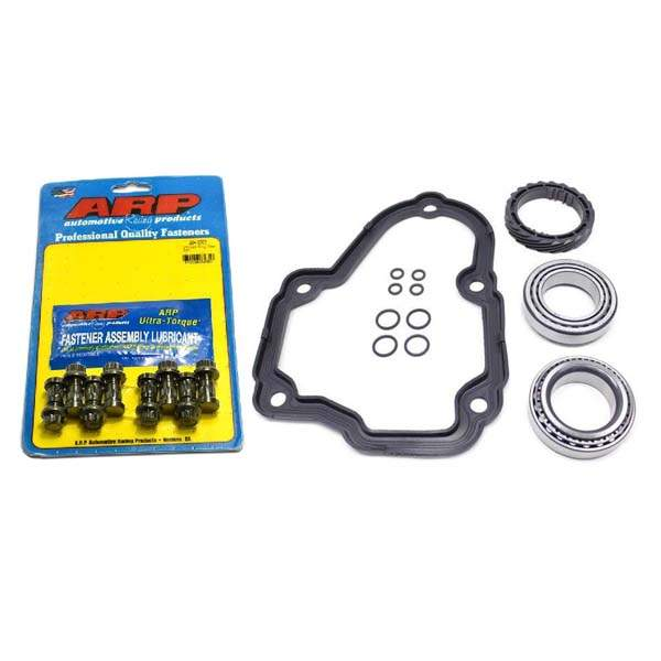 VW 5 speed 02A & 02J Differential Install Kit