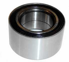 Front Wheel Bearing (Dasher,Fox and Audi 4000)