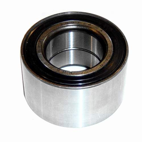 Front Wheel Bearing '75-'84 Rabbit, Jetta, '75-'89 Scirocco, '80