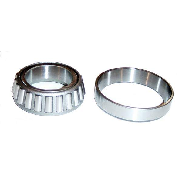 Rear Wheel Bearing Inner (020 Small Pinion) Mk1-Mk3 & Corrado