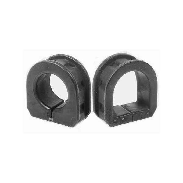 Mk1 Manual Steering Rack Bushing Set