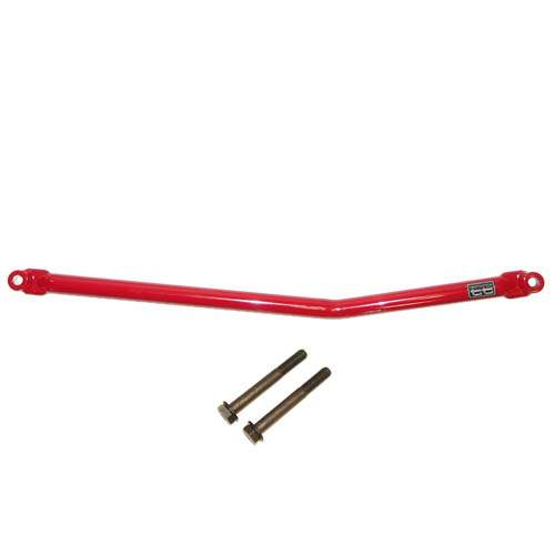 Techtonics HD Front Lower Stress Bar Mk4 2.0L, 1.8T, 1.9TDI, VR6