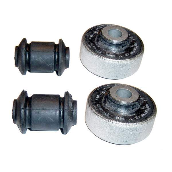 HD A-Arm Bushing Kit for Mk2, Mk3, Mk4, Corrado, Passat to '97