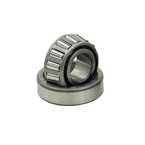 Front Outer Wheel Bearing '80-9/'83 Vanagon RWD