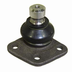 Ball Joint Late '78-'93 Mk1