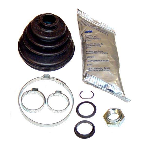 CV Boot Kit 100mm Outer (Left/Right) Mk1, Mk2 , Mk3 & Corrado