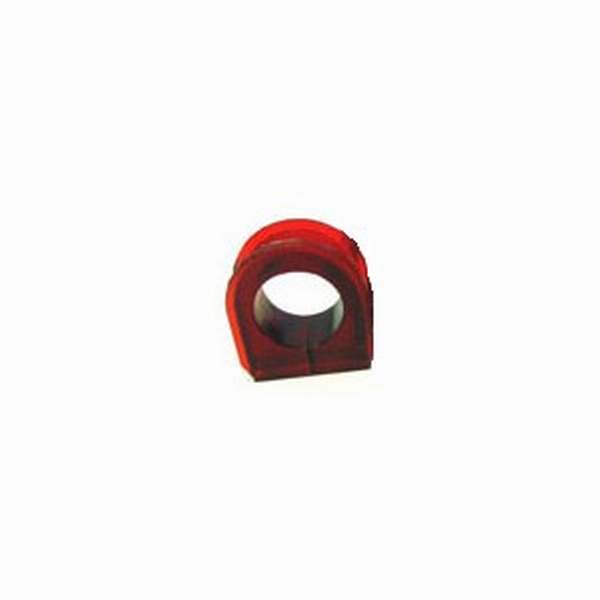 Poly Power Steering Rack Bushing Mk1