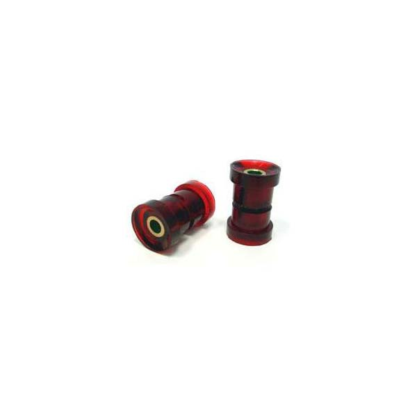 Poly Rear Trailing Arm Bushing