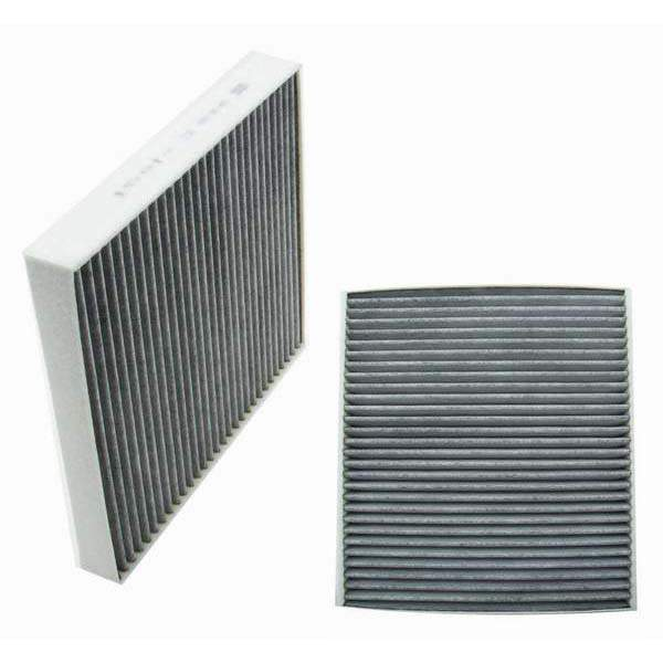 Cabin Air Filter '15 Golf, GTI, eGolf & '15 Audi A3/S3