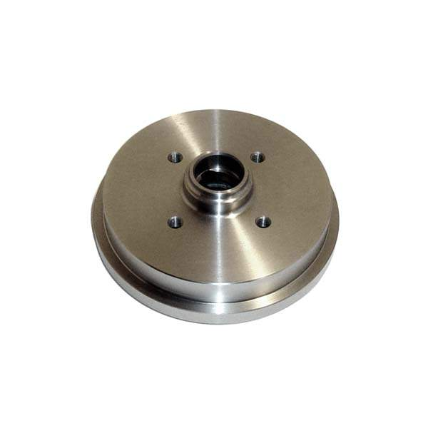 "Rear Brake Drum (7.1"" Mk1, Mk2 to '89 & Fox)"